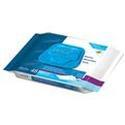 SCA Personal Care Tena Pre Moistened Disposable Wash Cloths for Women Classic Soft Pack, 48 ea