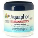 Beiersdorf-Jobst Aquaphor Baby Healing Ointment For Dry Or Cracked Skin,  Baby Healng, 14 oz