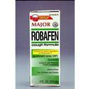 Major Pharm Robafen, 4 oz