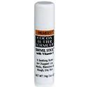 Browne Et Drug Co Palmers Cocoa Butter Stick, 0.5 oz