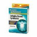 Ganeden Biotech Digestive Advance IBS Chewables, 32 tab
