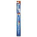 Oral-B Advantage 123 Toothbrush, 40 Medium, LIMITED QUANTITY REMAINING