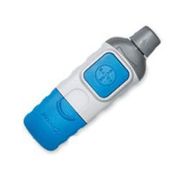 Microlet 2 Glucose Monitoring Test Lancing Device, 1 ea
