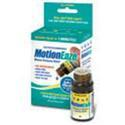 Motion Sickness Relief, 2.5 ml