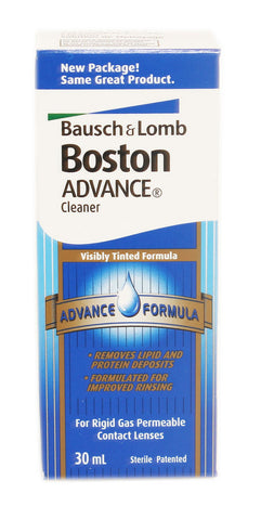Boston Advance Formula Travel Pack   30 ml