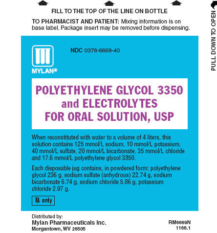 UDL Laboratories Inc Polyethylene  Glycol, 30 Units 17 gram