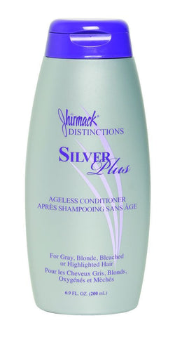 Jhirmack Silver Plus Conditioner