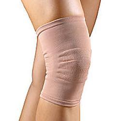 FLA Orthopedics, Inc. Pro Lite Knee Support, Large, 1 ea