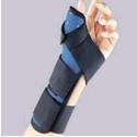 FLA Orthopedics, Inc. Pro-Lite Neoprene Pull-On Thumb Support, 1 ea