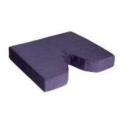 Essential Medical Supply Foam Cushion, 1 ea