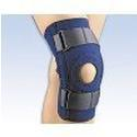 FLA Orthopedics, Inc. Knee Support - Medium, 1 ea