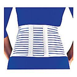 FLA Orthopedics, Inc. Lumbar Belt, 1 ea