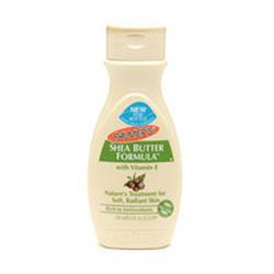 Browne Et Drug Co Palmers Shea Butter Formula with Vitamin E, 8.5 oz