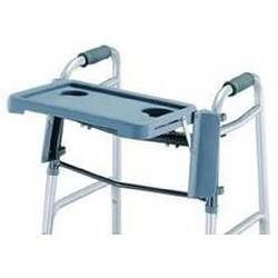 Drive Medical Design Tray for Walker, 1 ea
