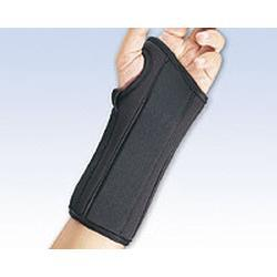 FLA Orthopedics, Inc. Wrist Splint, 1 ea