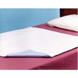Essential Medical Supply Quik-Sorb Reusable Bed Pad - 36 x 54, 1 ea