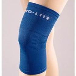 FLA Orthopedics, Inc. ProLite Knee Support Knitted Pullover, 1 ea