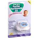 Vicks Pacifier Digital Thermometer