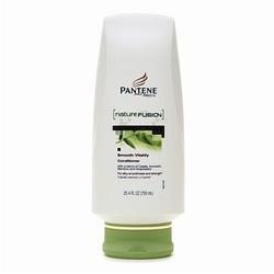 Pantene Pro-V NatureFusion Conditioner, Smooth Vitality, 12.6 oz