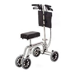 Essential Medical Supply Free Spirit Knee and Leg Walker - Crutch Alternative, 1 ea
