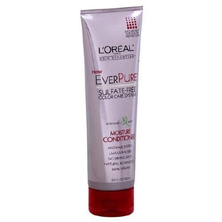 L'Oreal   Everpure Moisture Condition, 8.5 oz