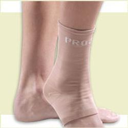 FLA Orthopedics, Inc. ProLite Knit Ankle Support, Small, 1 ea