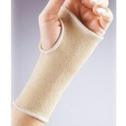 FLA Orthopedics, Inc. Wrist Support, 1 ea