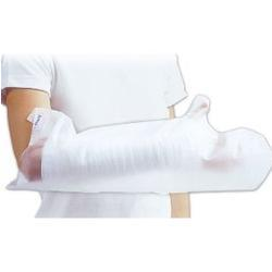 Cast Protector - Half Arm, Adult