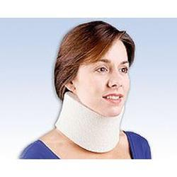 FLA Orthopedics, Inc. Foam Universal Cervical Collar, Fits 13-19, 1 ea