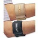 FLA Orthopedics, Inc. Arm Band, Beige, 1 ea