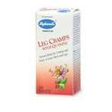 Hylands Homeopathic Leg Cramps PM,  with Quinine, 50 tab