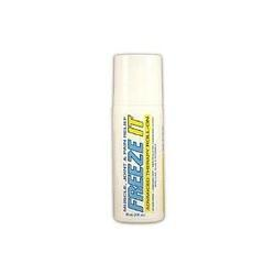 Freeze It Pain Relief Roll-On, 3 oz