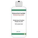 Major Pharm Ammonium Lactate, 225 gram