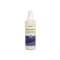 Coloplast Inc. Periwash Spray II No Rinse Cleanser & Deodorizer, 4 oz