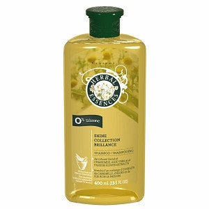Herbal Essences Shine Collection Shampoo, 13.5 oz