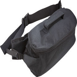 Attentus Bag Oxygens Fanny Pack for M6 tank
