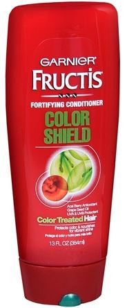Garnier Color Shield Fortifying Conditioner, 13 oz