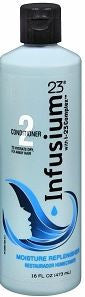 Infusium 23 Conditioner 2   Moisture Replenisher, 16 oz