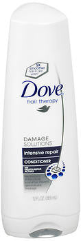 Dove Conditioner, 12 oz