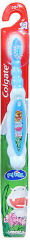 Colgate My First Toothbrush, Extra Soft, 1 ea