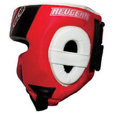 Revgear Champion MMA Sparring Headgear - Sedroc Sports