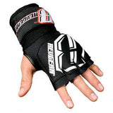 Revgear MMA Gel Hand Wrap Gloves - Sedroc Sports