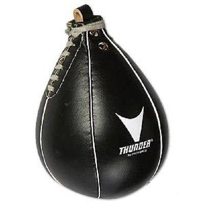 ProForce Speed Bag