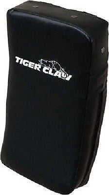 Tiger Claw Karate Kick Shield