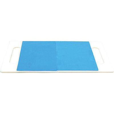 Tiger Claw Re-Breakable Board - Blue - Sedroc Sports