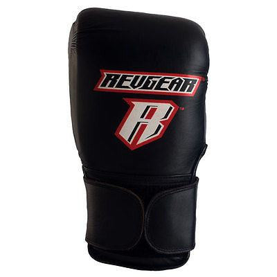 Revgear Counter Punch Mitts Boxing Gloves