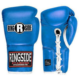 Ringside Boxing Pro Competition Fight Gloves - Sedroc Sports