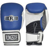 Ringside Boxing IMF Tech Bag Gloves