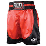 Ringside Pro Style Boxing Trunks Mens Gym Shorts - Sedroc Sports