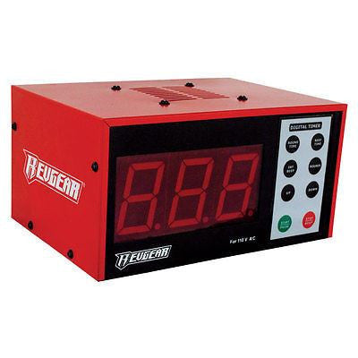 Revgear MMA Digital Boxing Ring Timer - Sedroc Sports